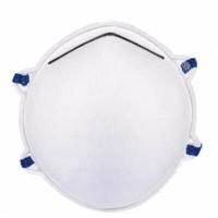 FFP1-Mask-PSL-201-3