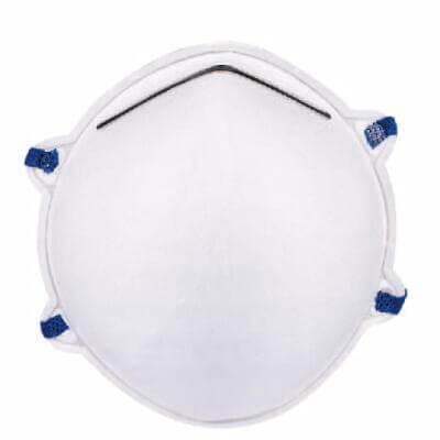 FFP1 Mask PSL-201
