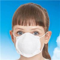 Mask-For-Kids-China-manufacturer-supplier-wholesaler-company-01-2