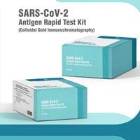 covid-test-kit